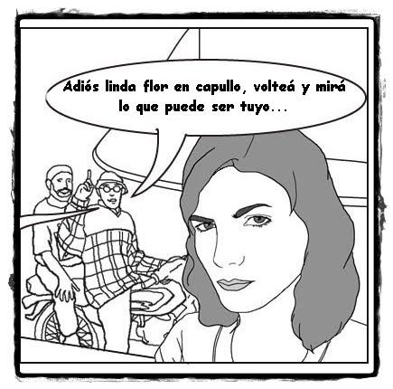 https://celestemundo.files.wordpress.com/2014/05/c16ce-15wjxbt.jpg