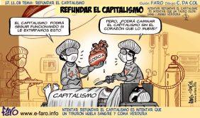 4ac0d-081117_corazon_capitalismo